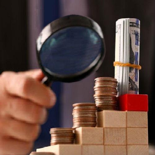 Изображение к статье по банкротству микрофинансовых организаций МФО, сайт арбитражного управляющего Юлии Шилиной